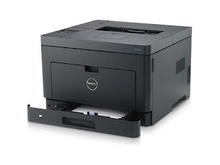 Dell Smart Printer