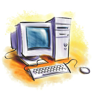 advantages and disadvantages of using computers Advantages and disadvantages of using ict in  outpatient visit when using computer workstations at a large  advantages and disadvantages of.