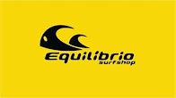 EQUILÍBRIO SURF SHOP