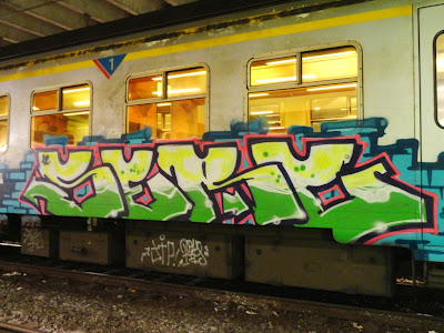 EKIN - SERC