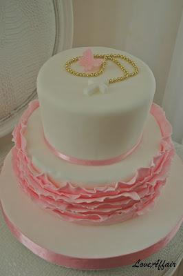 Bilo Baby Cakes