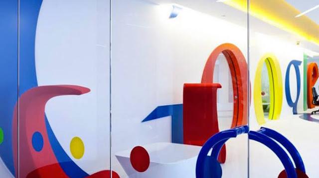 Google выплатила случайному покупателю Google.com компенсацию на сумму в 6006,13 долларов