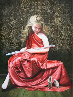arte-en-fotorrealismo-pinturas