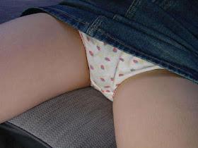 foto celana dalam smp