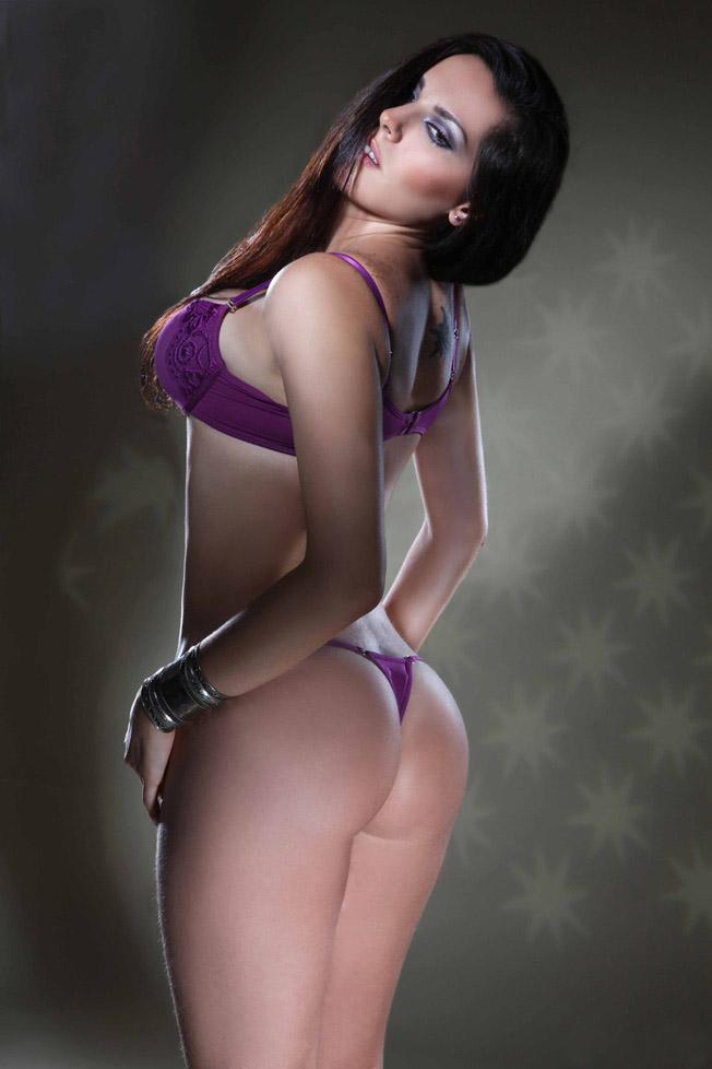berenice porno culos peruanos fotos