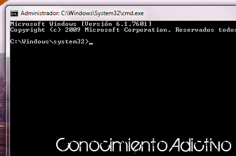 Cambiar el Idioma de Windows 7 SP1 Starter, Home Basic, Home Premium u