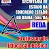 Apostila Concurso REDA 2015 Professor de Educação Básica