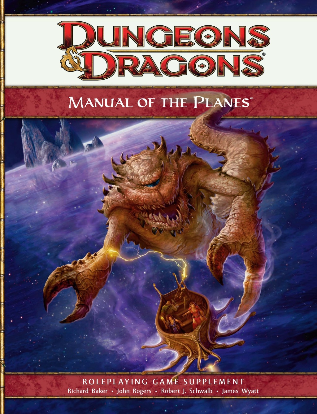 dungeons and dragons manual pdf