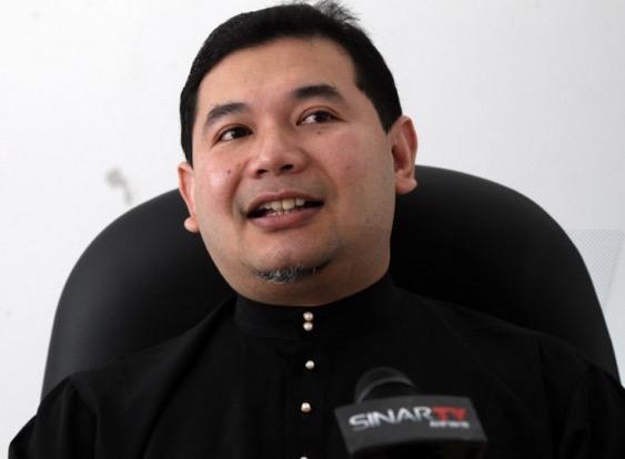 Bayar PTPTN jika gaji cecah RM4,000 - Rafizi