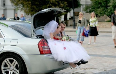 wedding pictures wedding photos funny wedding photos