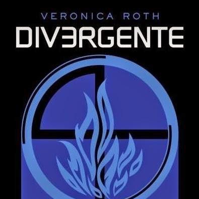 Divergente raconté par Quatre de Veronica Roth