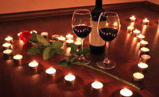 tips-for-romantic-night