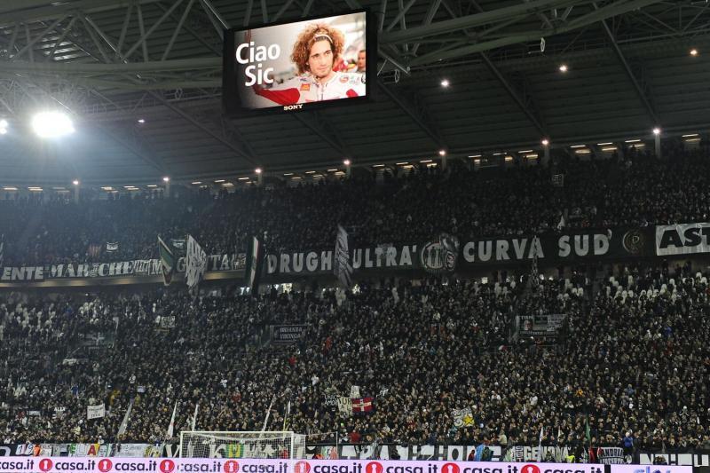 Juventus    40ab9e0ad7f1af0701140f49d3576684-1319573169