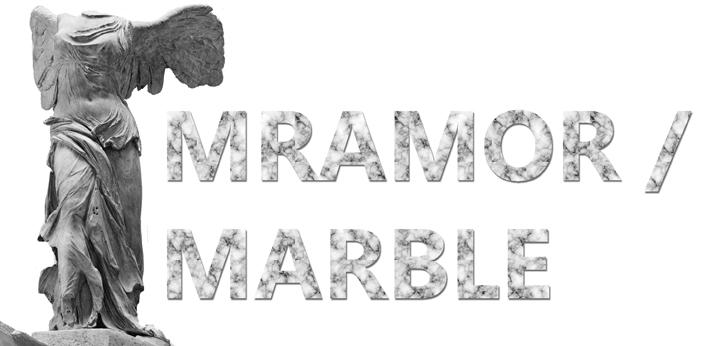 http://www.lawoftaste.com/2014/04/mramor-marble.html#more