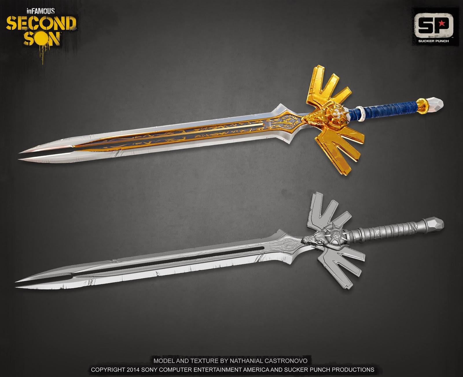video_angel_sword_001.jpg