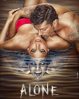 http://allmovieshangama.blogspot.com/2015/01/alone-hindi-movie-2015.html