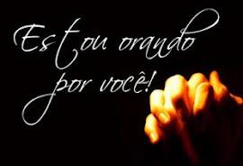 Sobre a Oração