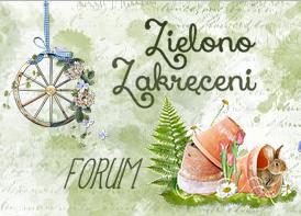 Forum Ogrodnicze