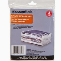 http://www.dollartree.com/household/storage-organization/Essentials-Sweater-Storage-Bags-2-ct-Packs/500c541c541p343238/index.pro?method=search