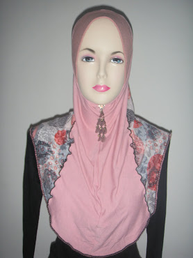 MARINA COTTON 2 ( NEW DESIGN)...HAJRA EXCLUSIVE