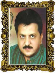 <b>Tahir Mehmood</b> Nayyar - Tahir+Mehmood+Nayyar