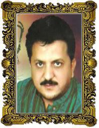 <b>Tahir Mehmood</b> Nayyar - Tahir%2BMehmood%2BNayyar