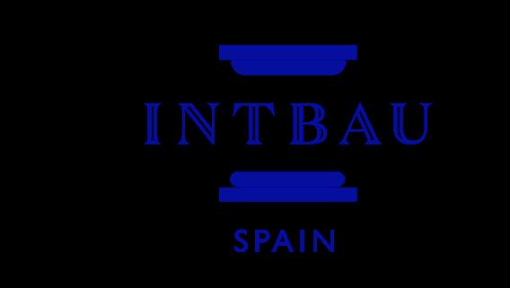 INTBAU ESPAÑA