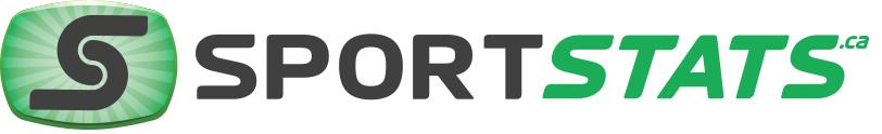 Sportstats