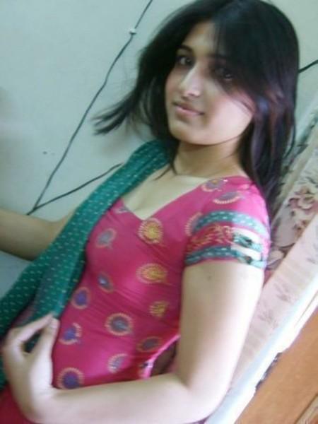 Girls Fun: PAKISTAN XNXXX