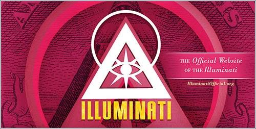 http://www.microsiervos.com/archivo/conspiranoia/la-web-oficial-de-los-iluminati.html