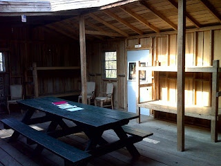 Inside+Rt+501+Shelter.jpg