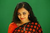 Nitya Menon latest glam pics-thumbnail-5
