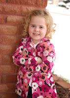 Emi Age 4