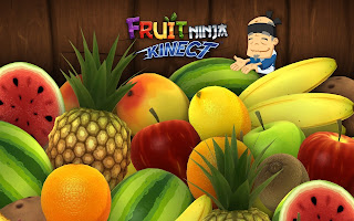 fruit ninja hd itunes