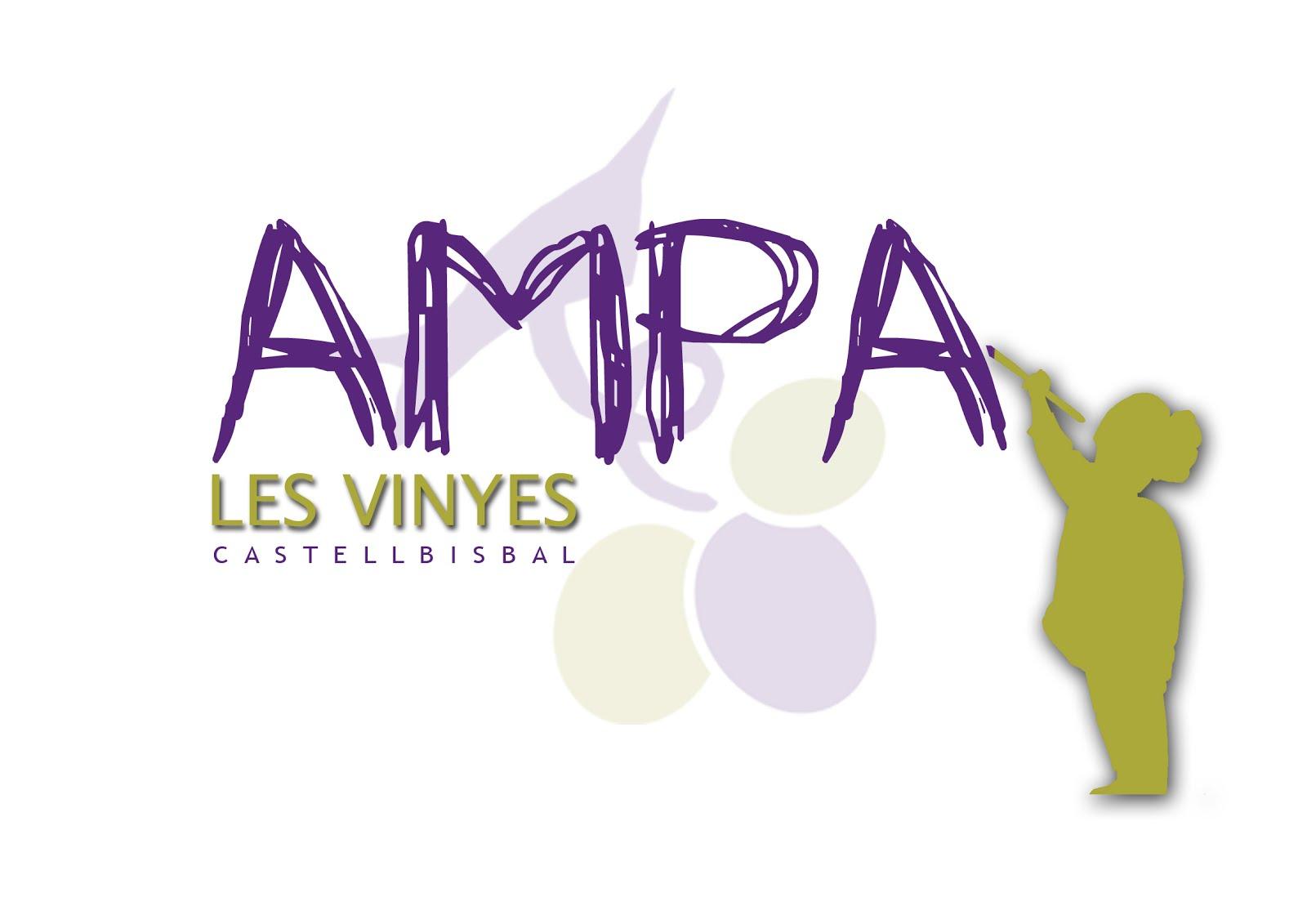 AMPA LES VINYES