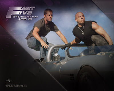 fast five movie wallpaper. fast five movie wallpaper.