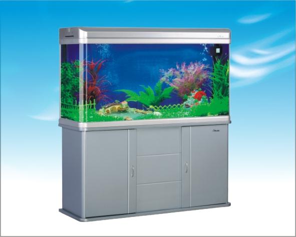 IMPORTED FISH AQUARIUM TANKS