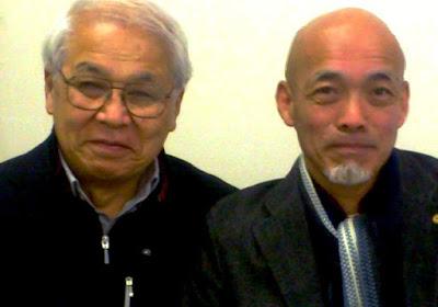 http://www.doro-chiba.org/nikkan_dc/n2016_01_06/n8037.htm