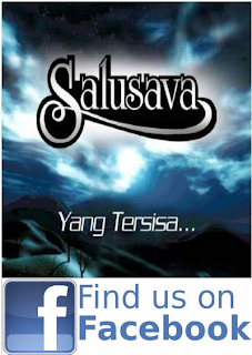 https://www.facebook.com/salusavaband