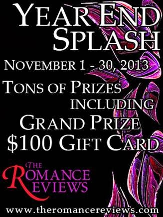 TRR Year End Splash