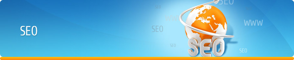SEO Blog | SEO Strategies
