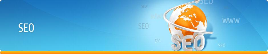 SEO Blog | SEO Strategies