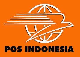 Lowongan kerja BUMN PT. Pos Indonesia (persero) Tahun 2015