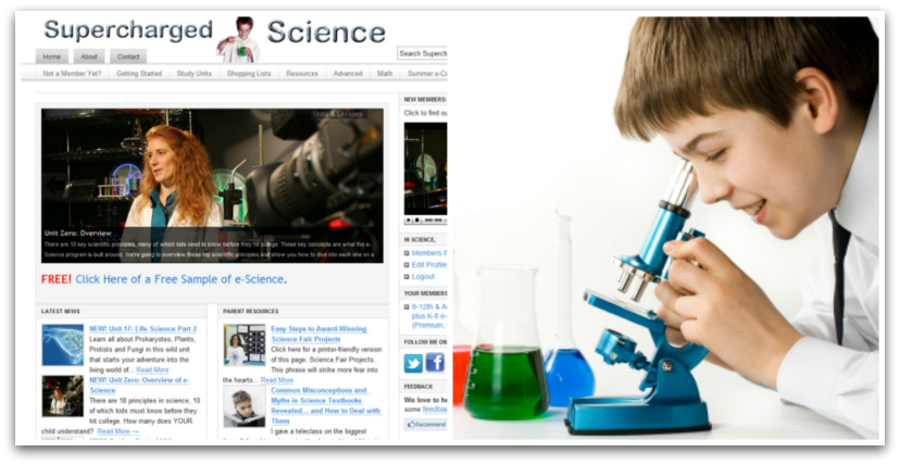 https://www.sciencelearningspace.com/