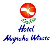 Lowongan Kerja Sales Executive dan Front Office di Hotel Nugraha Wisata – Penempatan Semarang dan Bandungan