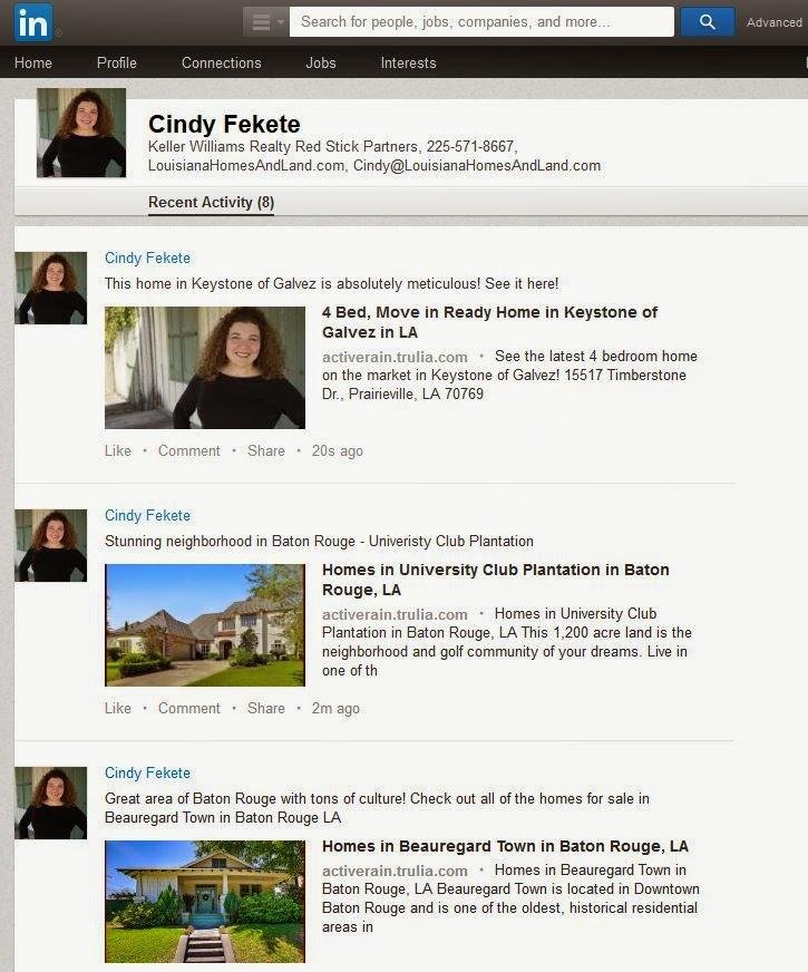 www.linkedin.com/in/cindyfekete/