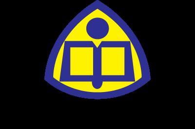 Jawatan Kosong : Perbadanan Perpustakaan Awam Pulau Pinang