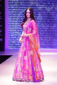 Kriti Sanon Latest Pictures at IIJW 2015-thumbnail-8
