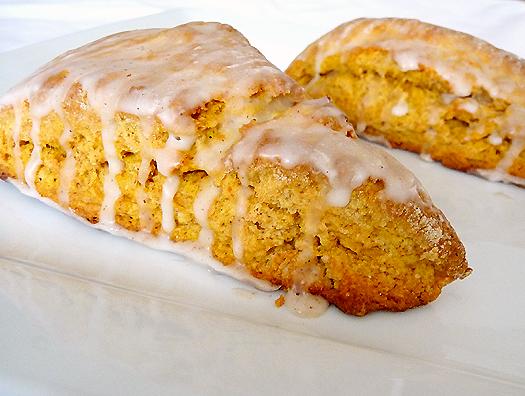 Brown Eyed Baker Carrot Cake