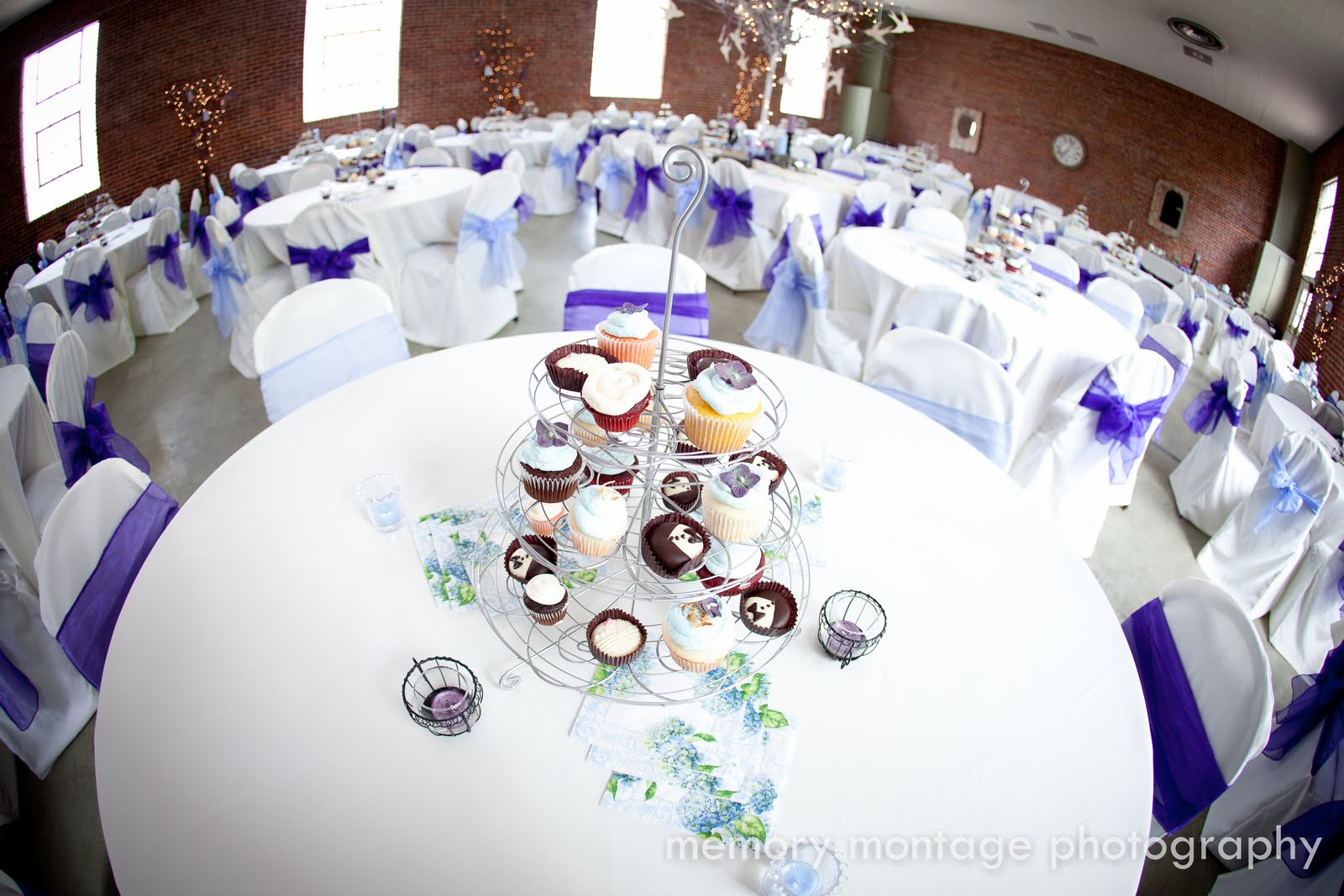 Memory Montage Photography Blog Yakima Wedding Vendor Cute